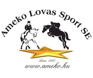 Ameko Lovas és Szabadidőcentrum