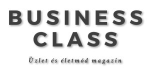 Business Class Magazin
