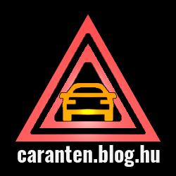 Carantén