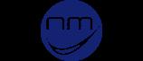 nextmeet app