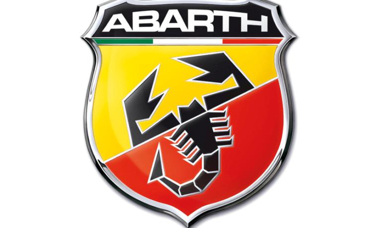 Abarth embléma