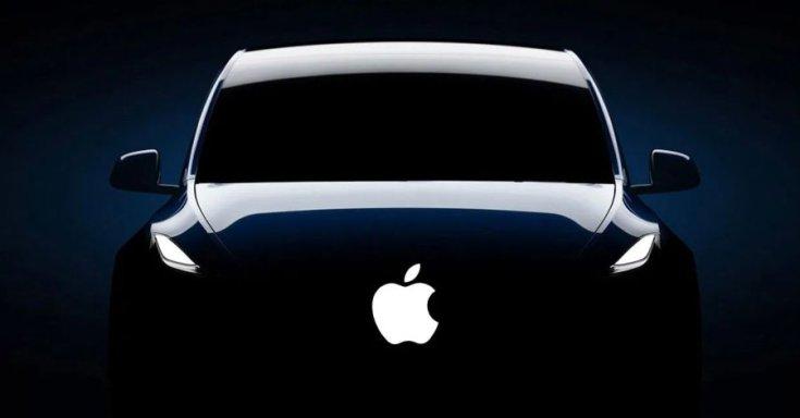 Apple koncepció