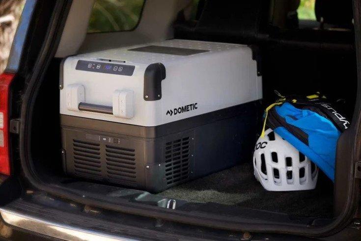 autós hűtő autós kiegészítő