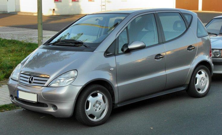 Legjobb használt autók 500ezerig