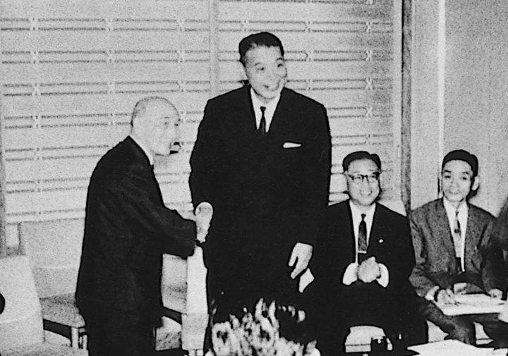 Toyota és Hino Motors együttműködése