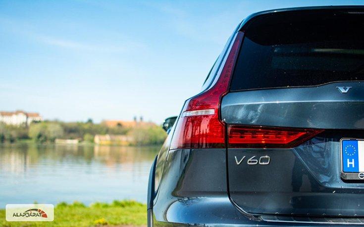 volvo-v60-b4-cc-teszt-alapjarat