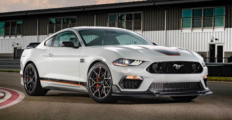2020-as Ford Mustang