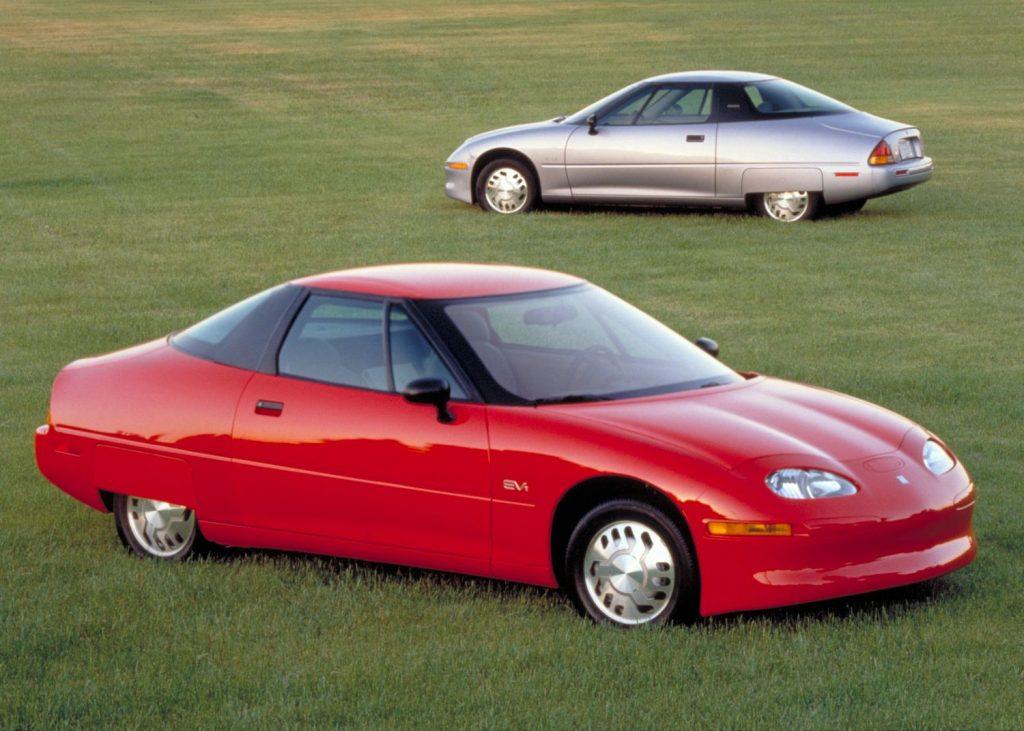 A legnagyobb autógyár próbálkozása az elektromos autók piacán nem sikerült olyan rosszra