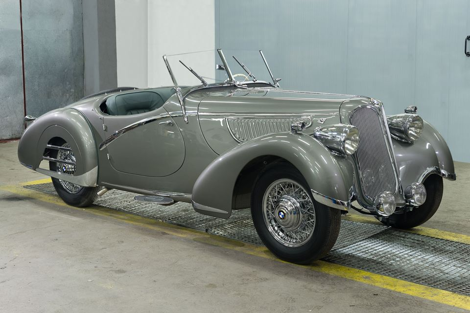 BMW-315-Roadster-1936